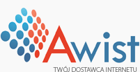 awist