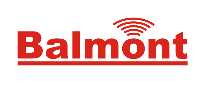 logo_balmont